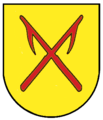 Wappen Doeffingen.png