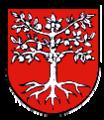 Wappen Edelfingen.png