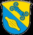 Wappen Eschenburg (Hessen).png