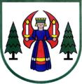 Wappen Grünhainichen.png
