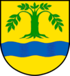 Coat of arms of Grube (Holsten)