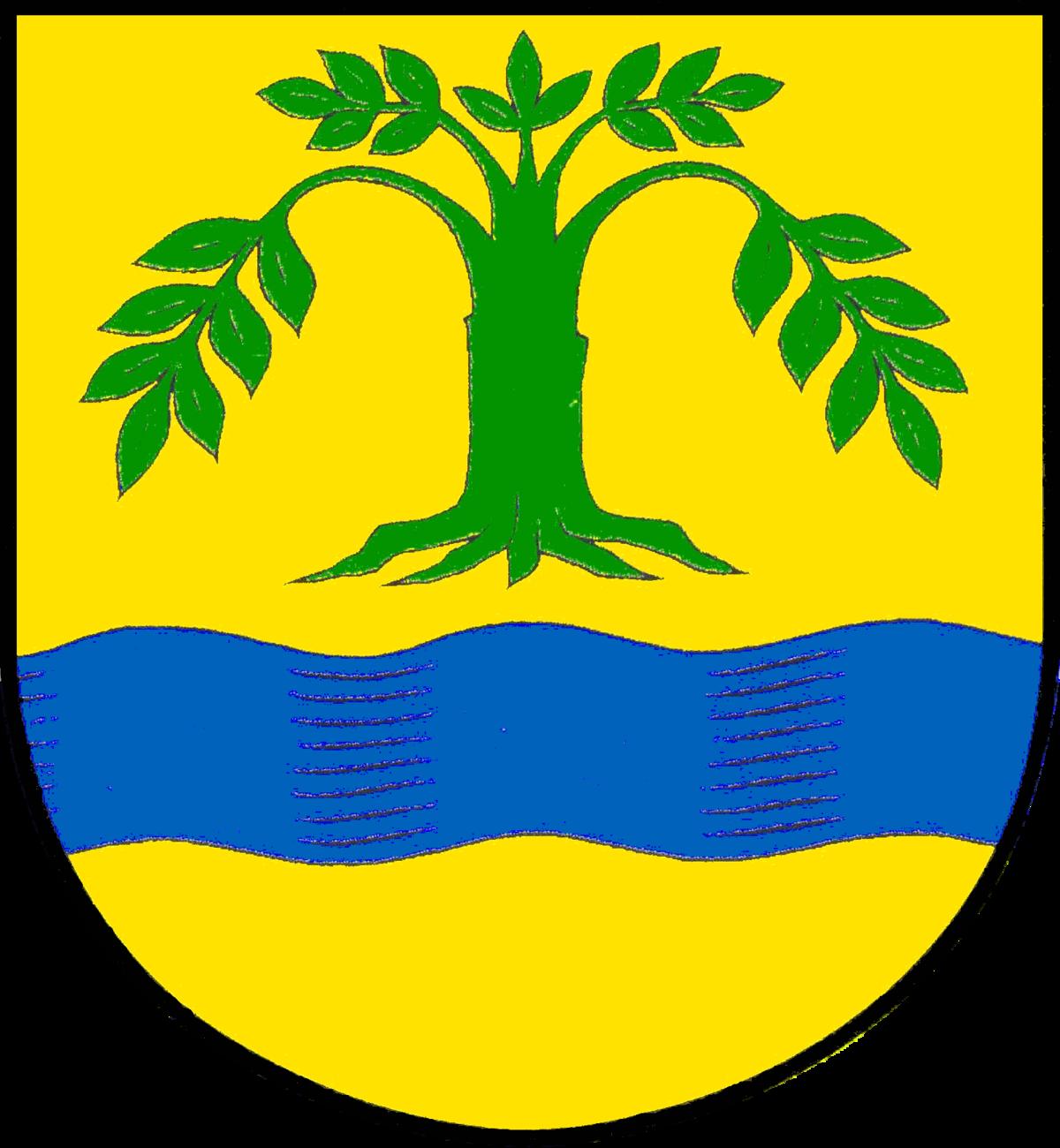 Grube (Holsten) - Wikipedia, den frie encyklopædi