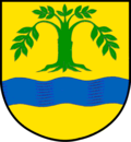 Wappen Grube.png