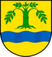 Coat of arms of Grube