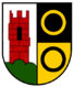 Coat of arms of Häg-Ehrsberg