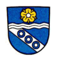 Wappen Hausen b Würzburg.png
