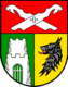 Coat of arms of Heemsen