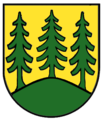 Wappen Honhardt.png