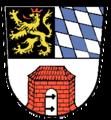Wappen Kemnath.png
