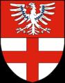 Wappen Kettig.png