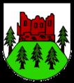 Wappen Klettgau-Weisweil.png