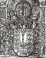 Wappen Kurfürst Markgraf von Brandenburg.jpg