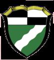 Wappen Landkreis Ansbach (alt).png