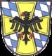 Wappen Landkreis Friedberg.png