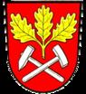 Wappen Laufach.png