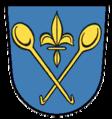 Wappen Loeffingen.png