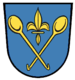 Coat of arms of Löffingen