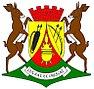 Wappen Mariental - Namibia.jpg