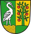 Wappen Marquardt.png