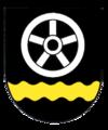 Wappen Michelbach an der Lücke.png