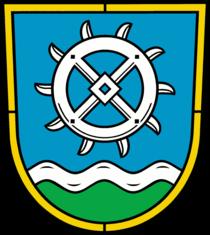 Kammerjäger Schädlingsbekämpfung Berlin Mühlenbecker Land