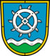 Coat of arms of Mühlenbecker Land