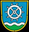 Wappen Muehlenbecker Land.png