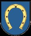 Wappen Odelshofen.png