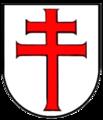Wappen Oeffingen.png