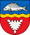 Wappen Preetz S-H.png