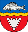 Coat of arms of Preetz