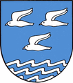 Wappen Seefeld.png