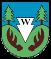Wappen Wart.png