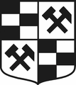 Wappen Westerholt.png