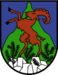 Wappen at mittelberg.png