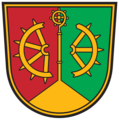 Wappen at schiefling-am-see.png
