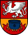 Wappen at tumeltsham.png