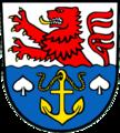 Wappen breege.png