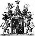 Wappen der Grafen Vetter von der Lilie.jpg