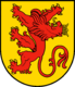 Coat of arms of Diepholz