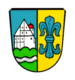 Coat of arms of Gablingen