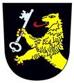 Wappen selzen.png