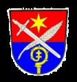 Wappen stoettwang.png