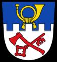 Wappen von Eurasburg Schwaben.png