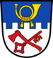 Coat of arms of Eurasburg