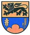 Wappen von Hümmel.png