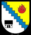 Wappen von Oberstadtfeld.png