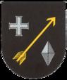 Wappen von Silz.png