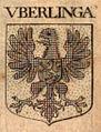 Wappenbuch Circulus Suevicus 53.jpg