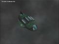 War Zone 2100 - Dropship cinematic.png